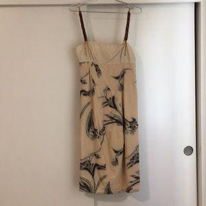 MARNI Dress Made In Italy